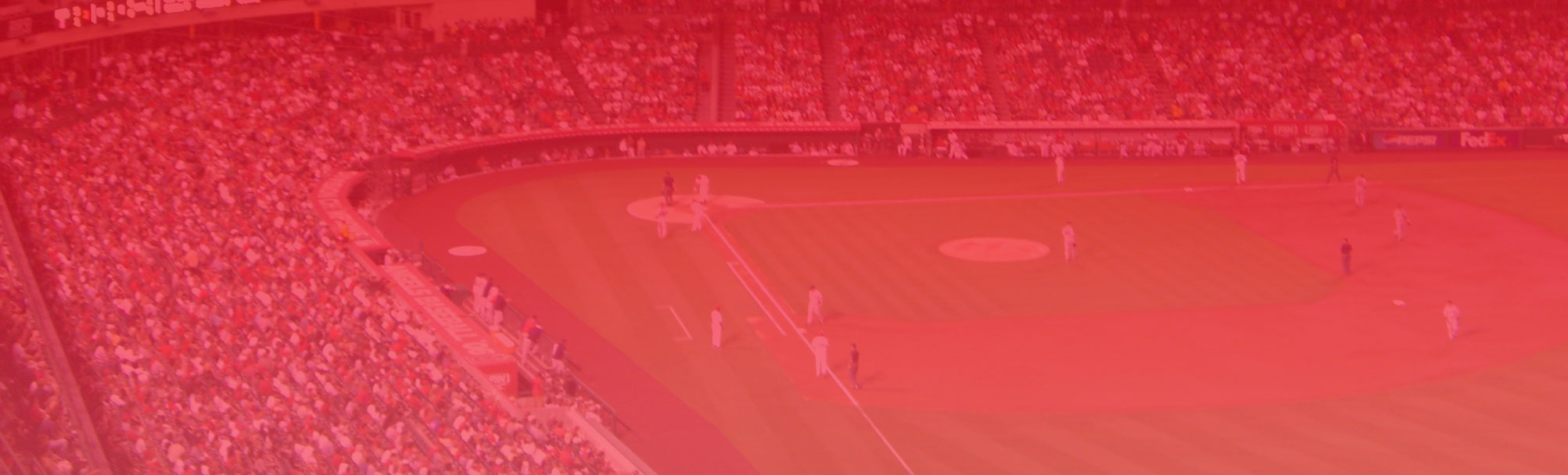Are you an Angels fan?